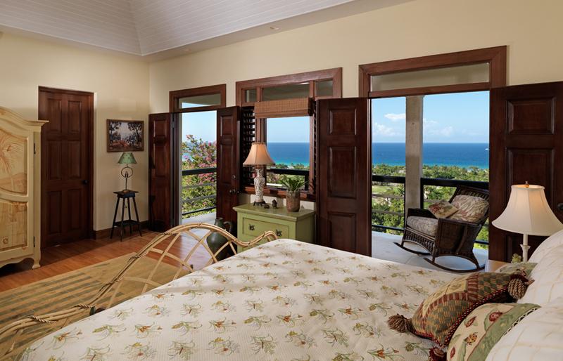 Greatview jamaica villas14