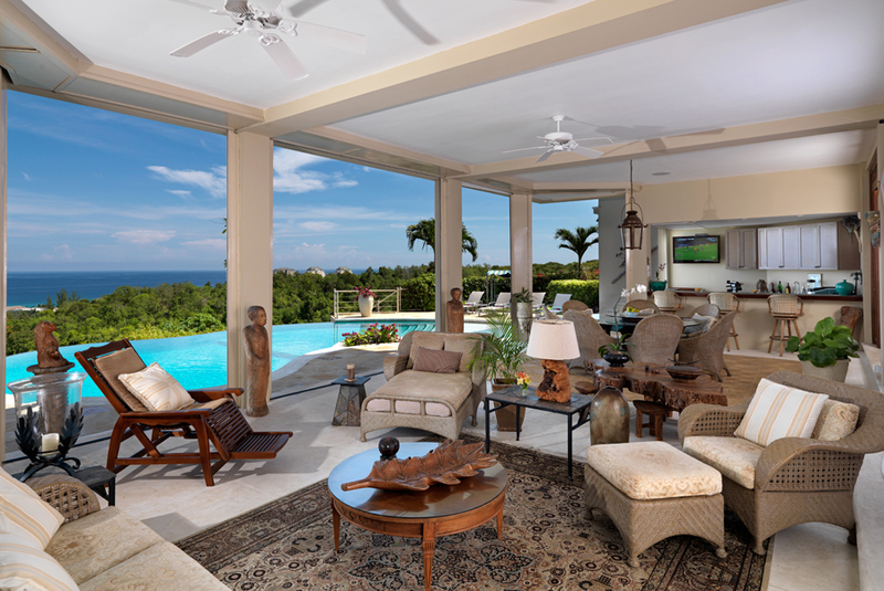 Greatview jamaica villas18