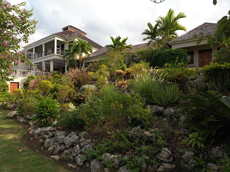 Greatview jamaica villas26
