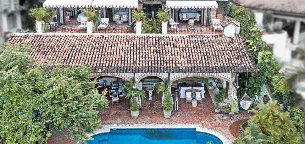 Casa guacamole 02