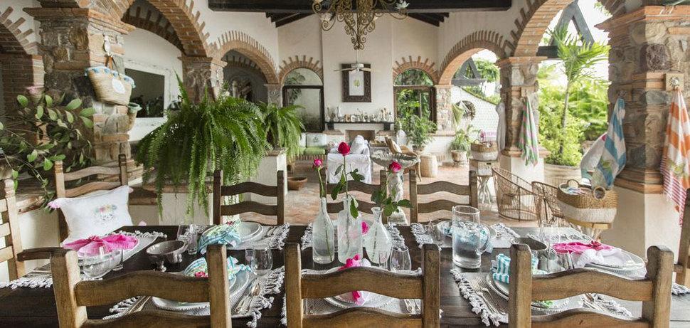 Casa guacamole 06