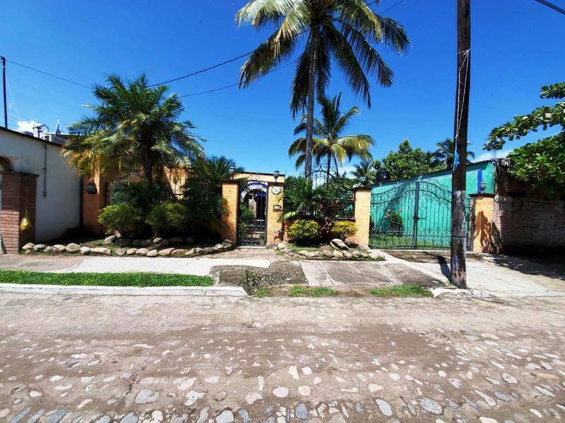 Hacienda Aremar