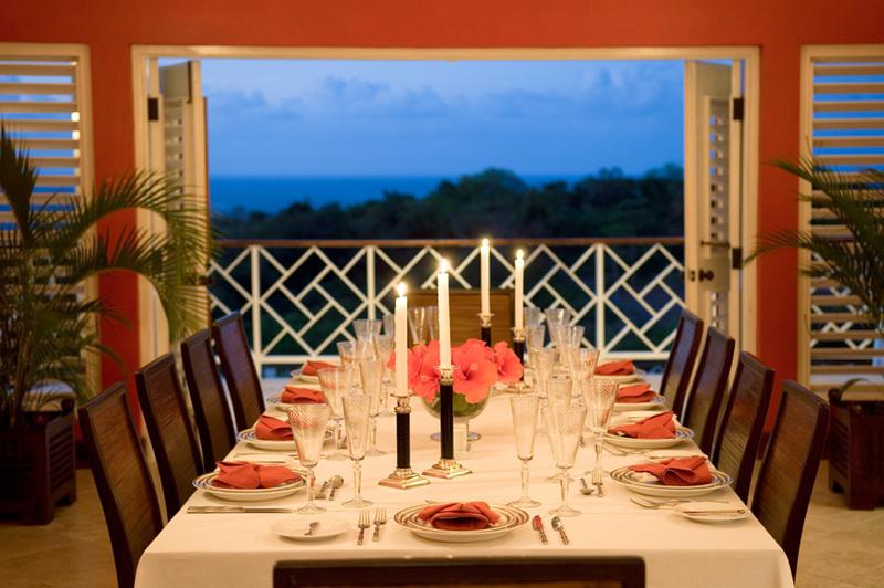 Haystack at tryall jamaica villas06