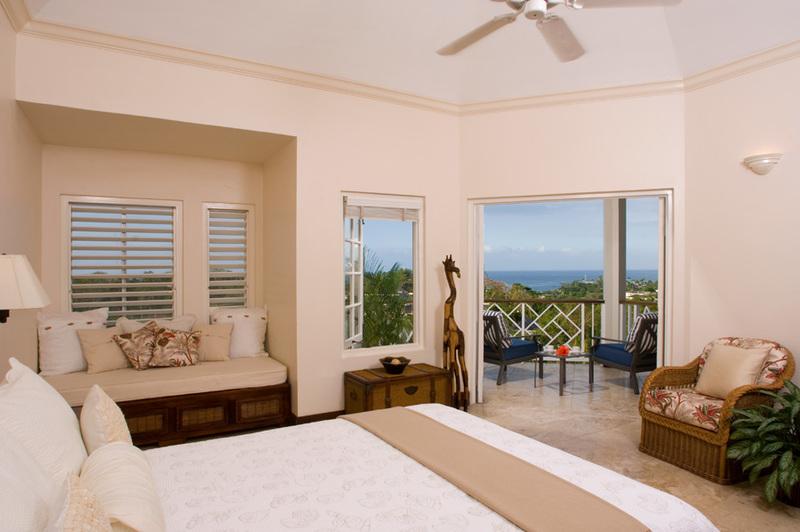 Haystack at tryall jamaica villas10