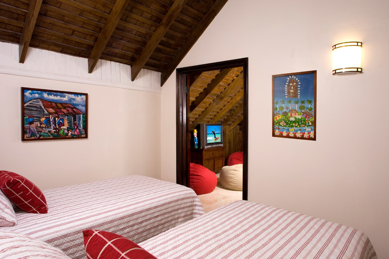 Haystack at tryall jamaica villas14