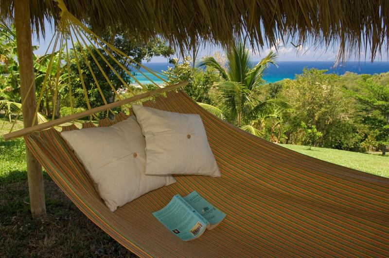 Haystack at tryall jamaica villas18