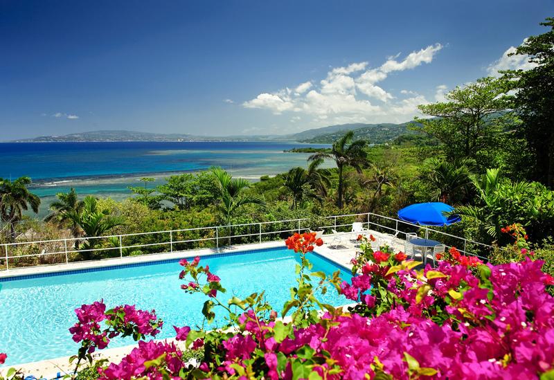 Hillside villa jamaica villas03