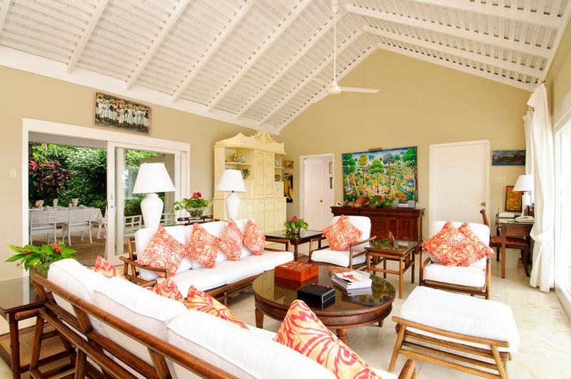 Hillside villa jamaica villas07