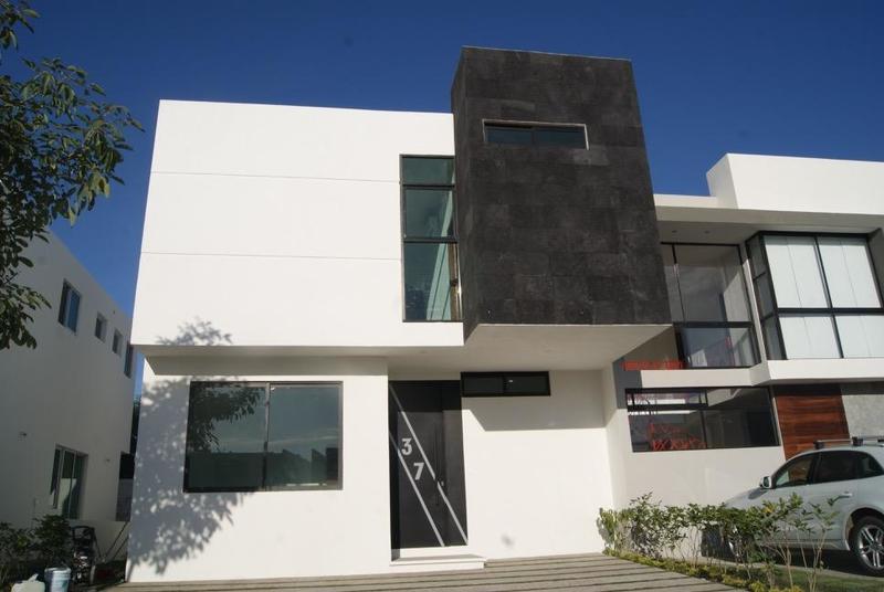 Casa Ikal 37