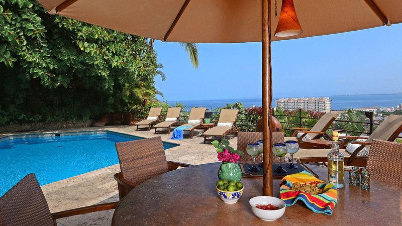 Casa Ileana Villa Rental