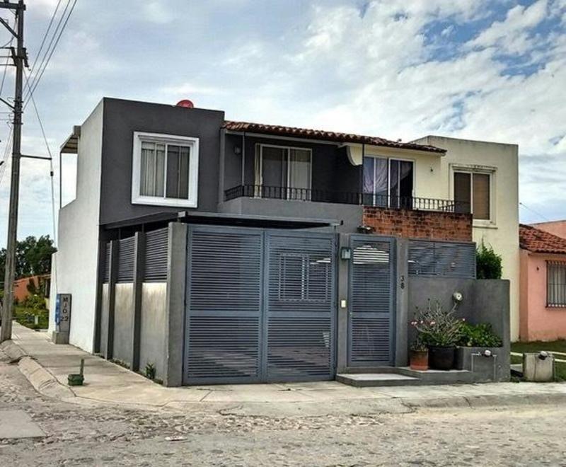 Casa Iris 38