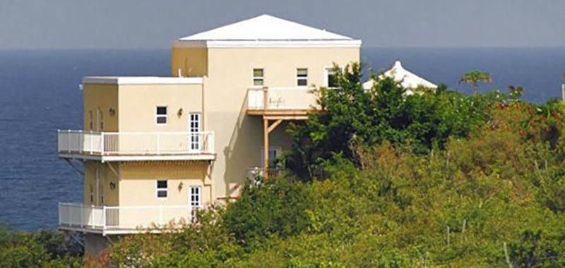 Island manor 02