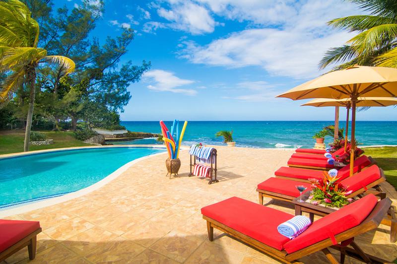 Karma bay jamaica villas 01