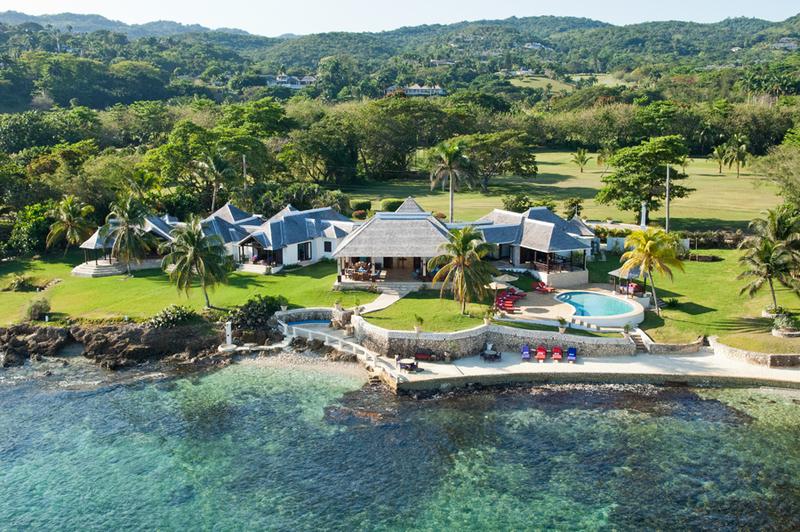 Karma bay jamaica villas 13