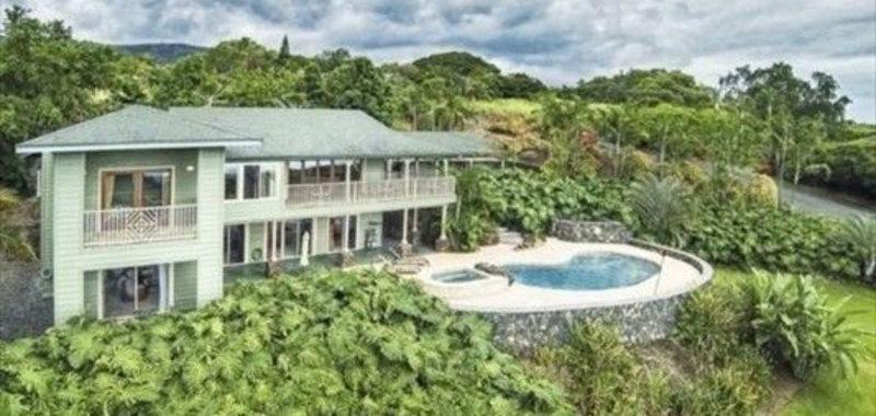 Hawaii kbay estate 19
