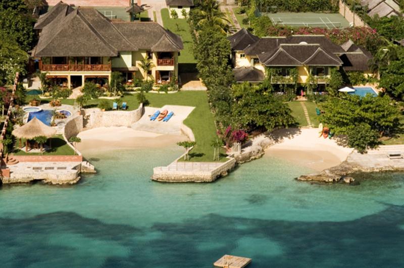 Keela wee jamaica villas01
