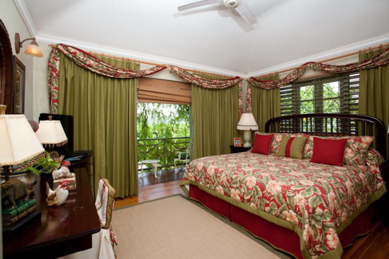 Keela wee jamaica villas13