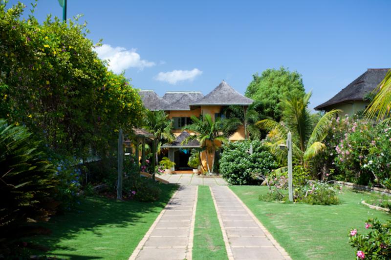 Keela wee jamaica villas17