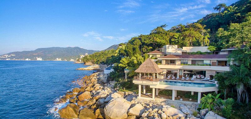 Casa Kismet Villa Rental