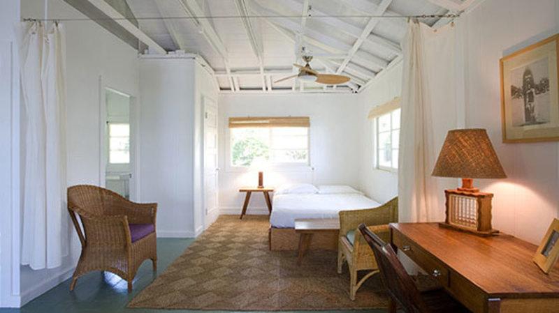 Kbh cottage 09