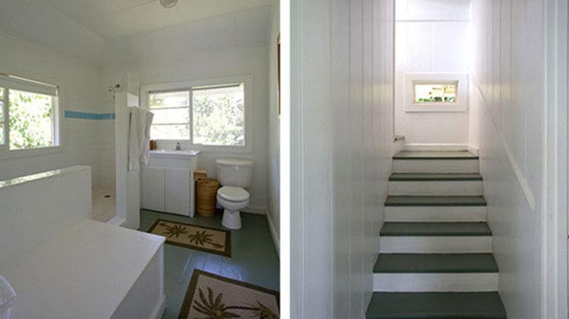 Kbh cottage 13