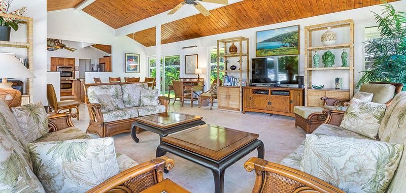 Hawaii aluala vrbo 15