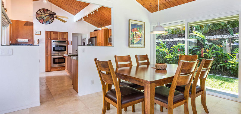 Hawaii aluala vrbo 19