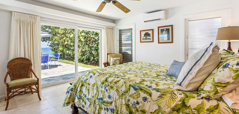 Hawaii aluala vrbo 27
