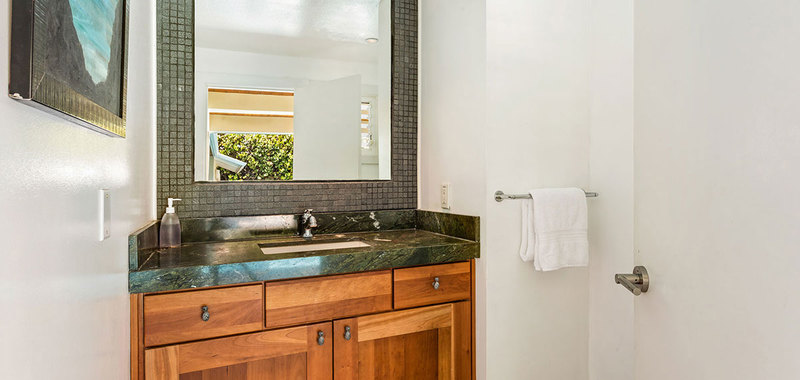 Hawaii aluala vrbo 39