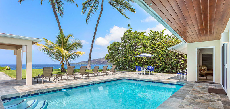 Hawaii aluala vrbo 43