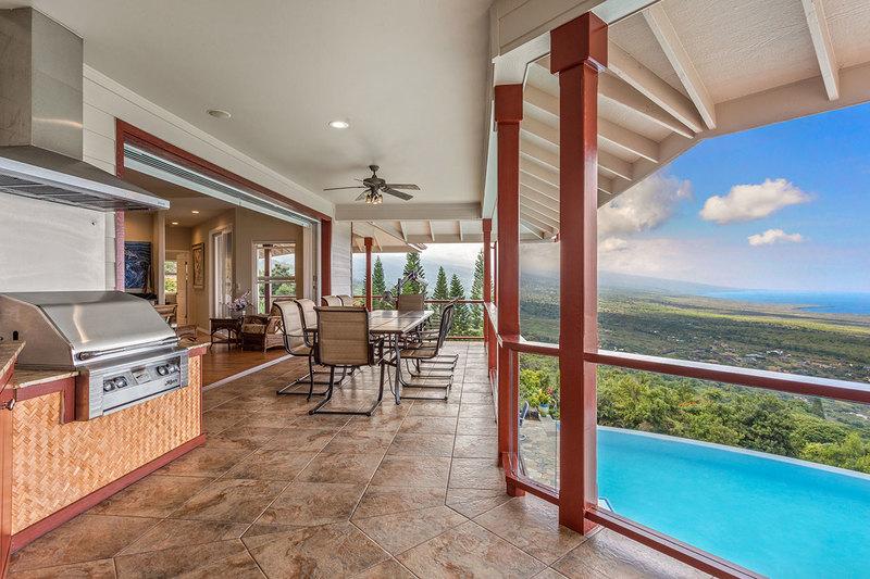 Hawaii kona overlook 20