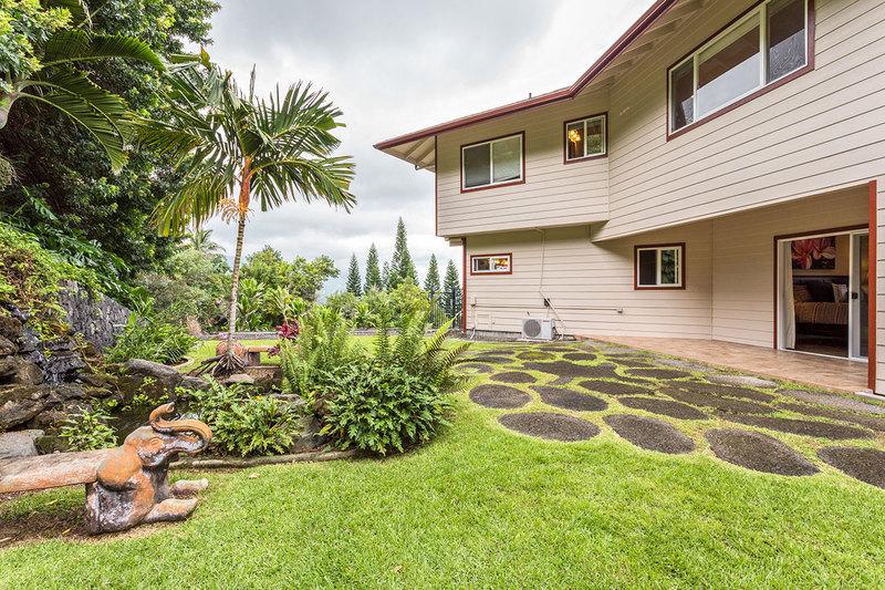 Hawaii kona overlook 73
