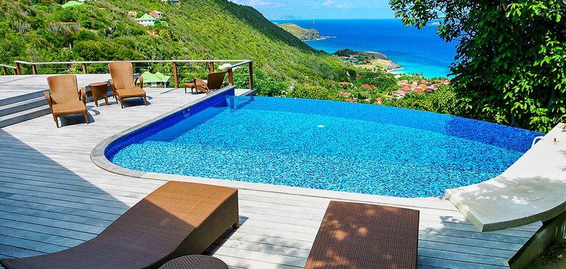 Kuban Villa Villa Rental