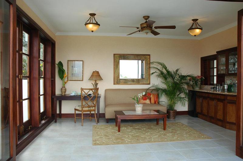 La casita jamaica villas01
