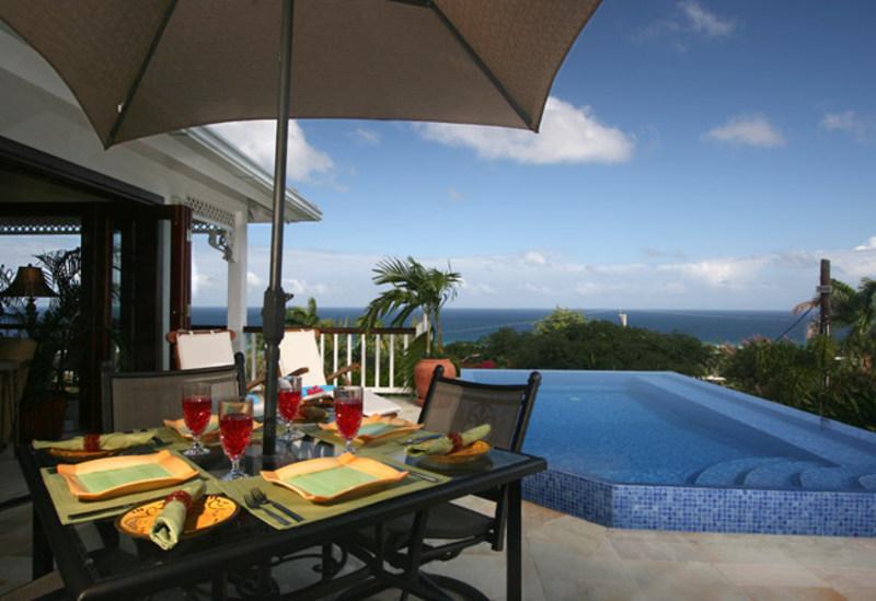 La casita jamaica villas09