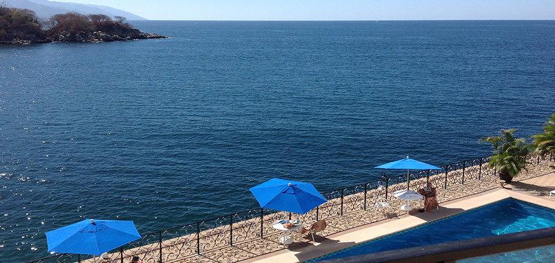 Puerto vallarta ljm 5305 13