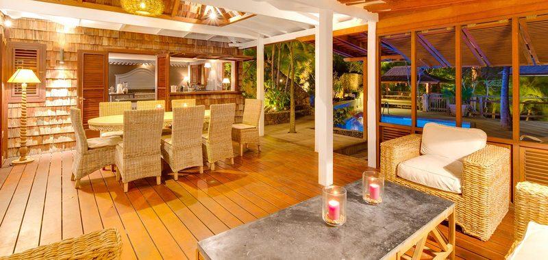 St barths villa lama 02