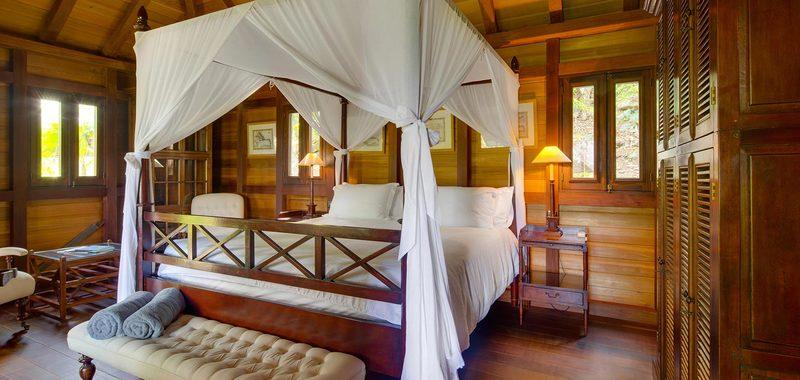St barths villa lama 06