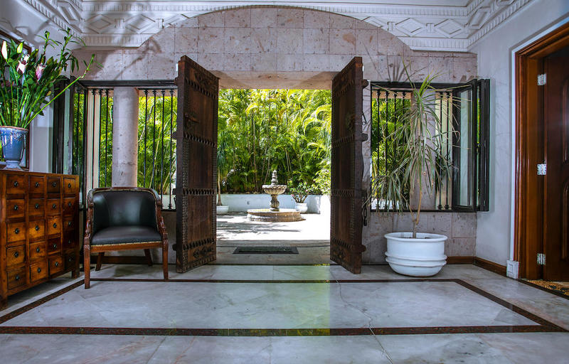 La Mansion   Worldbid Auction