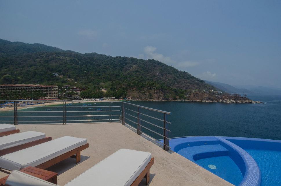 029 clv terrace south 09