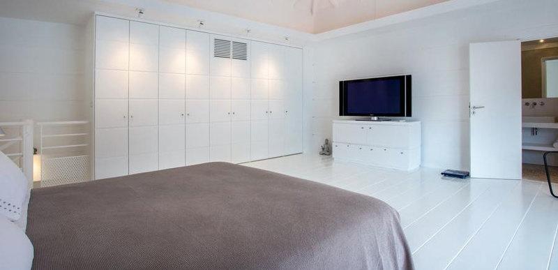 St barths le penthouse 10
