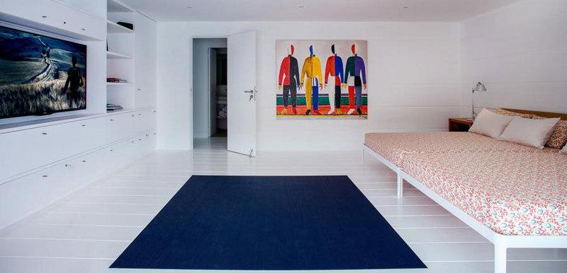 St barths le penthouse 14