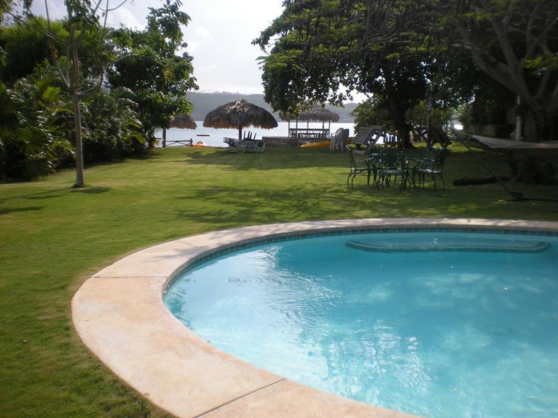 Linga awile jamaica villas03