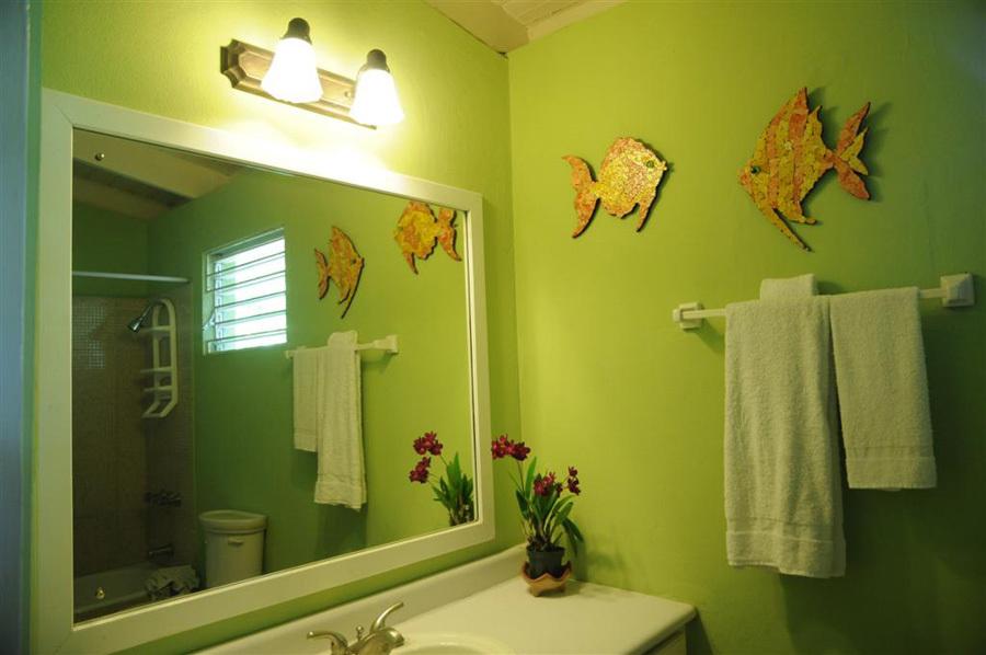 Linga awile jamaica villas15