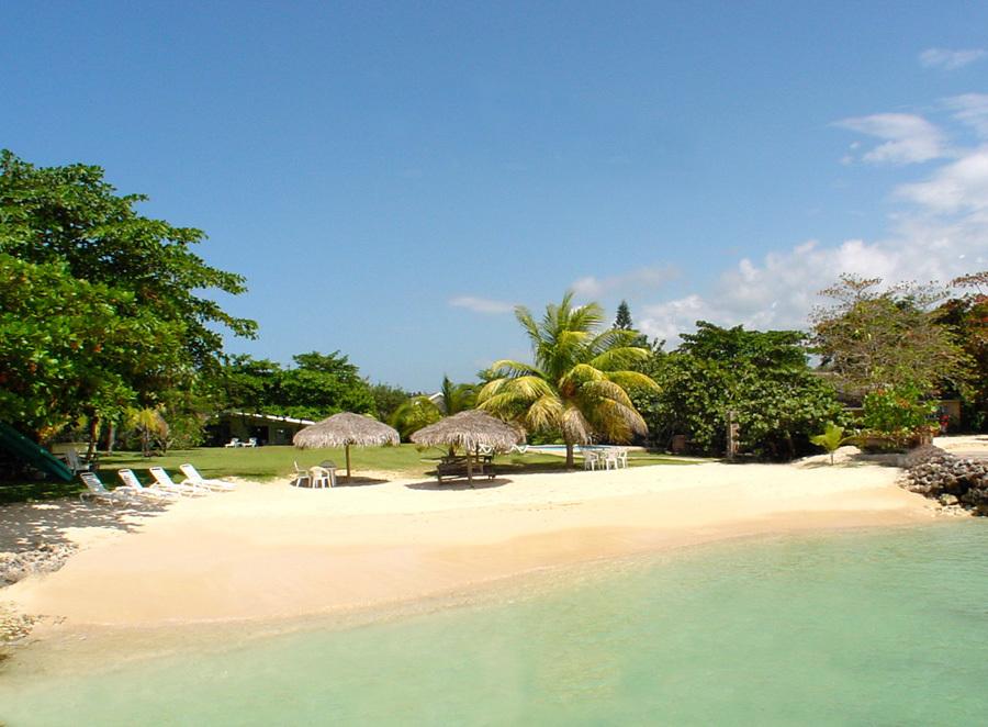Linga awile jamaica villas19