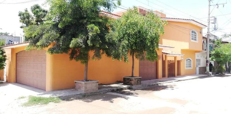 Casa Lomas Del Coapinole