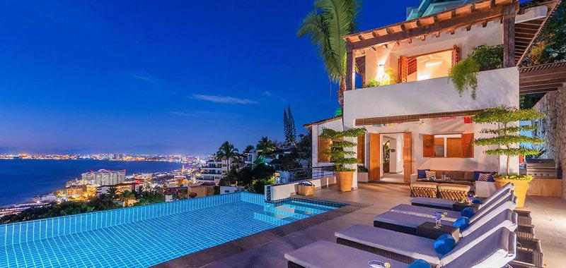 Villa lucia 03
