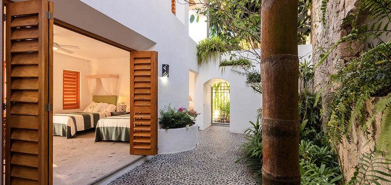 Villa lucia 22