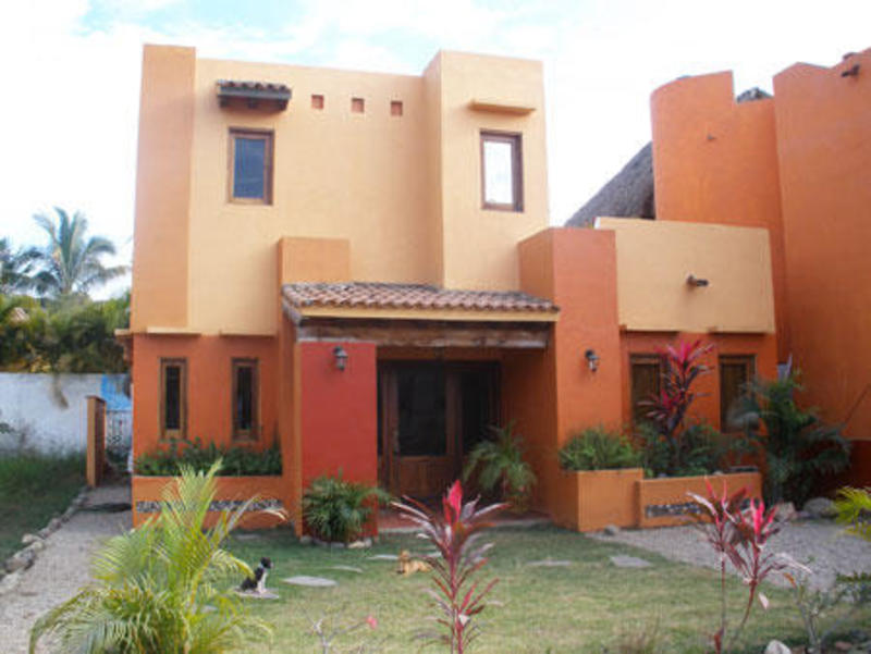 Casa Makenna