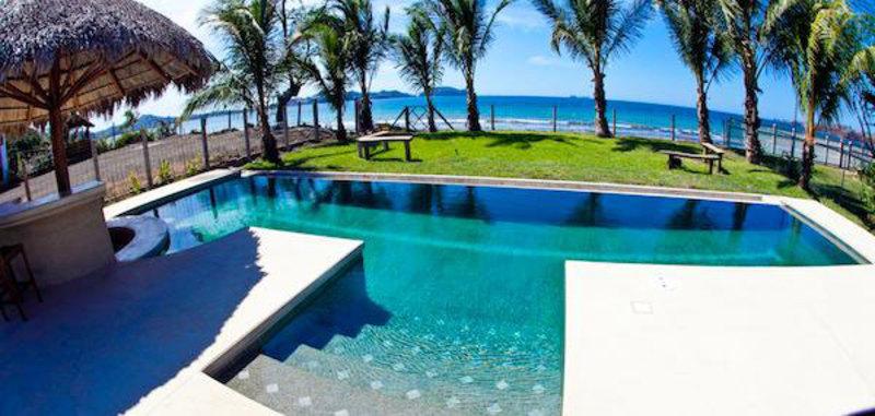 Villa malibu sol suite 01